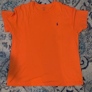 Men's Polo Ralph Lauren T-Shirt